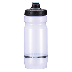 BBB AutoTank BWB-11 Drink Bottle 550ml transparent